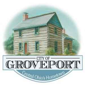 Home Inspections for Groveport Ohio