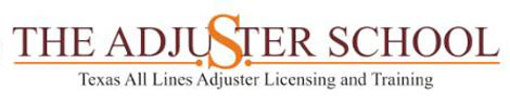 adjuster-school-logo