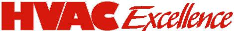 hvac-excellence-logo