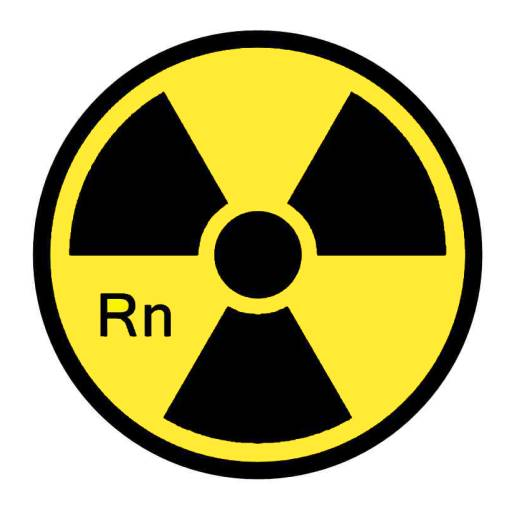 Radon Inspection Home Inspections